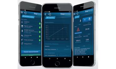 Bosch EasyService – gwarancja profesjonalnej i nowoczesnej usługi